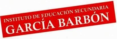 SOLICITADO GRUPO DE TRABALLO SOBRE INTERNET NA AULA